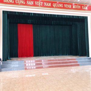 phông sân khấu 11