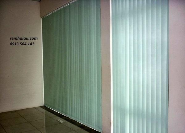 Rèm văn phòng17