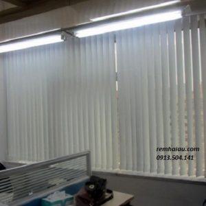 Rèm văn phòng18