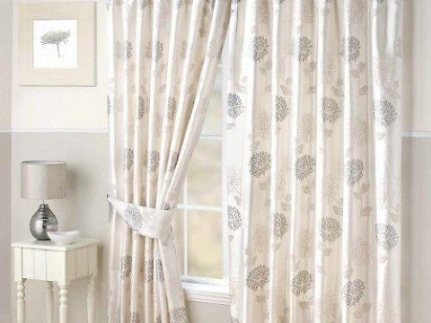 Rèm cửa được thiết kế theo những phong cách nào phù hợp