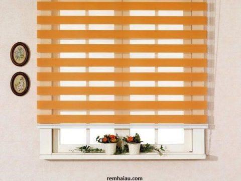 Nên mua rèm cuốn cửa sổ đẹp rẻ chất lượng ở đâu?