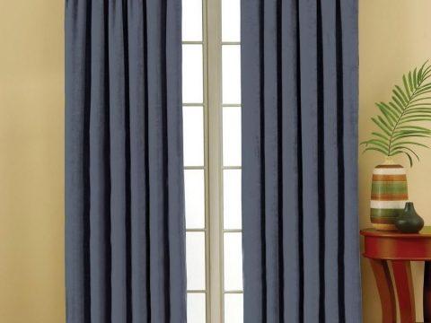 Báo giá rèm vải chống nắng tại Hà Nội của Hải Âu