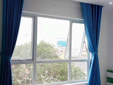 Bảng giá rèm vải phòng ngủ – Rèm Hải Âu