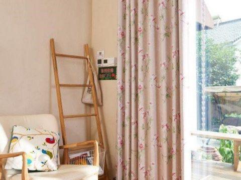 Những tiêu chí lựa chọn rèm vải cách nhiệt mùa hè tốt nhất