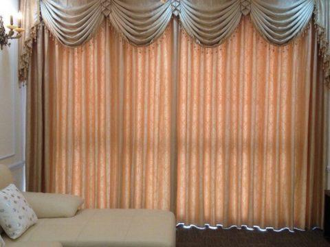 Bí quyết chọn rèm vải bình dân giá rẻ, chất lượng cho mọi nhà.