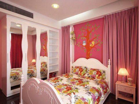 Địa chỉ bán rèm vải phòng trẻ em giá rẻ tại Hà Nội