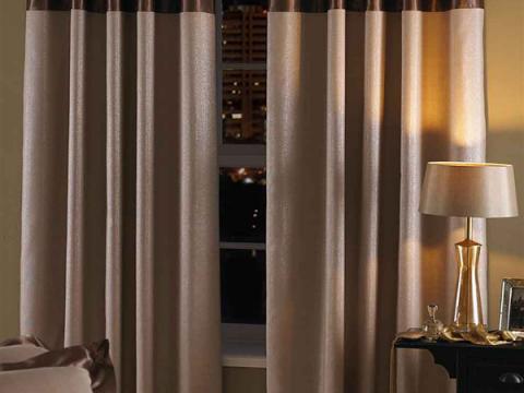 Mách bạn cách chọn nơi bán rèm vải cửa sổ đẹp