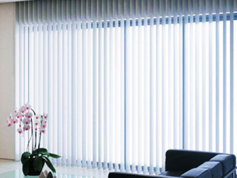 Lựa chọn bảng giá rèm vải cửa sổ như thế nào cho phù hợp?