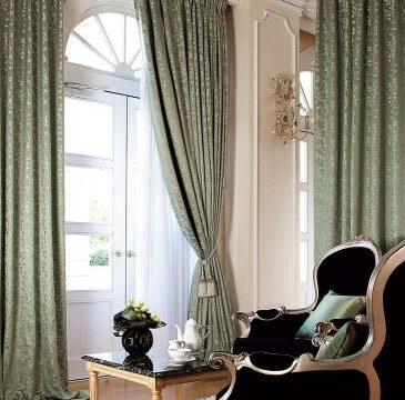Cách chọn được rèm vải đẹp giá rẻ nhất tại Hà Nội