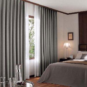 Rèm vải Hải Âu là lựa chọn hàng đầu.